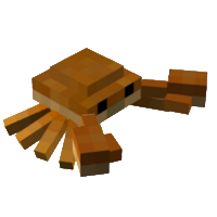 File:Crab2.png