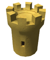 Sandcastle tower top.png