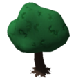 TreeClear.png