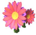 Big flower.png