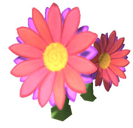 File:Big flower.png