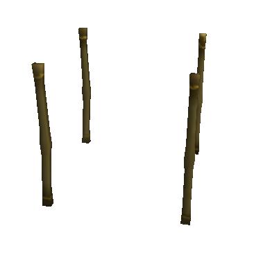 File:Muka sticks.png