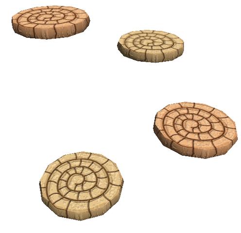 File:Floating shells.png