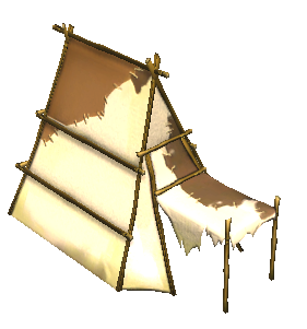 File:Muka tent open.png