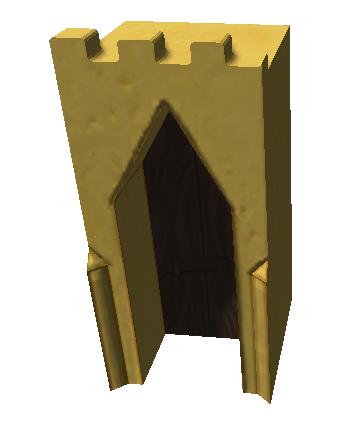 File:Sandcastle door.png