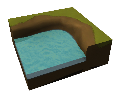 File:River corner.png