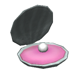 File:Clam.png