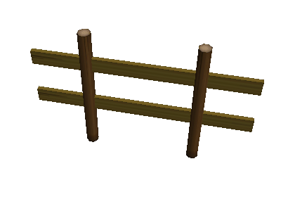 File:Fence straight.png