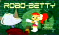 Thumbnail for version as of 00:00, April 10, 2011