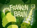 Franken.PNG