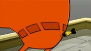 Tite Gripp's Butt