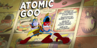 Atomic Goo