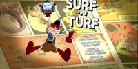 Surf 'N Turf