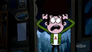 Screenshot (574)