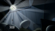 Screenshot (4832)