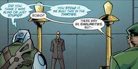 Webcomics:Rescue Mission