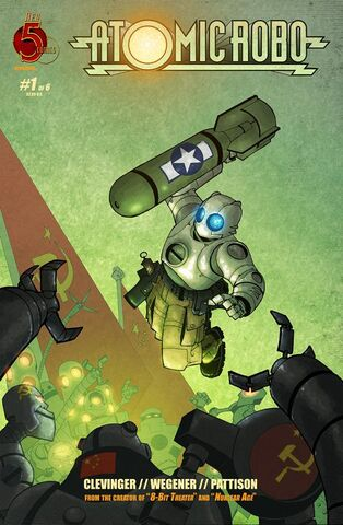 File:AtomicRobo v1 1 cover 2.jpg