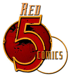 File:Red5ComicsLogo.jpg