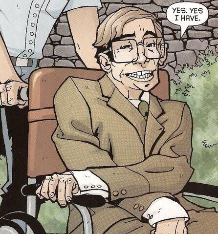 File:Hawking.jpg