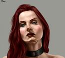 Madelynne I
