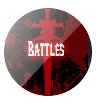 Battlebutton