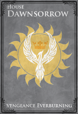 File:JoinTheRealm sigil.png
