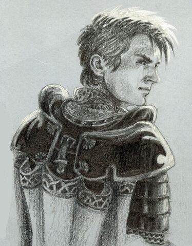 File:Young Knight by MIHO24.jpg
