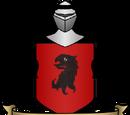 House of Dunkeld