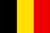 File:Belgium Flag.jpg