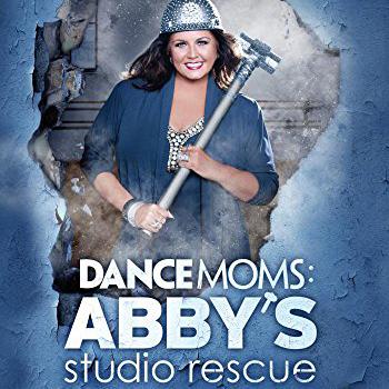 File:Abby's Studio Rescue.jpg