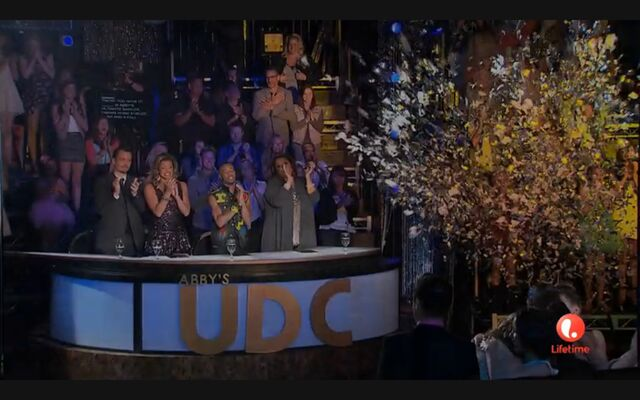File:Audc season2 end.jpg