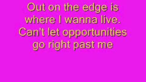 It feels good to be bad lyrics