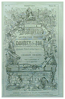 File:Dombeyson serial cover.jpg
