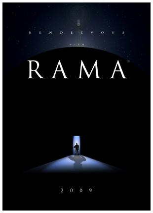 File:Rama.jpg