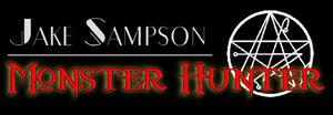 Jake-Sampson-Banner