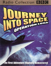 1 operation luna