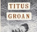 Titus Groan (1984)
