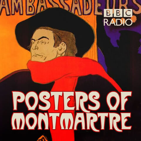 File:PostersOfMontmartre.jpg