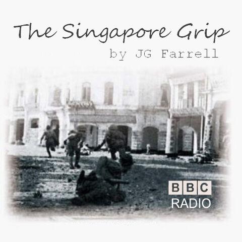 File:Singapore grip.jpg