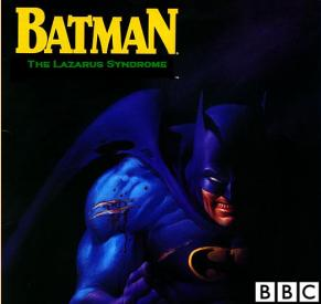 File:Batman The Lazarus Syndrome.jpg