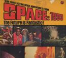 Space: 1999 (Power Records)