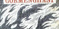 Gormenghast (1984)