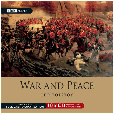 File:War and peace.jpg
