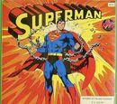 Superman (Power Records)
