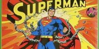 Superman (Power Records)