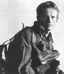 Bruce-Chatwin