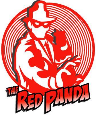 File:Redpanda.jpg