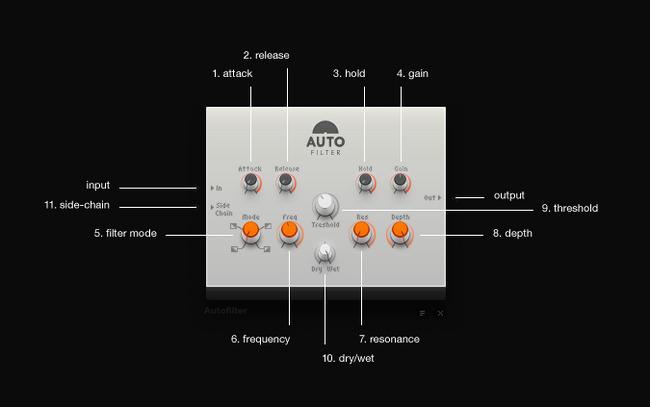 Autofilter2