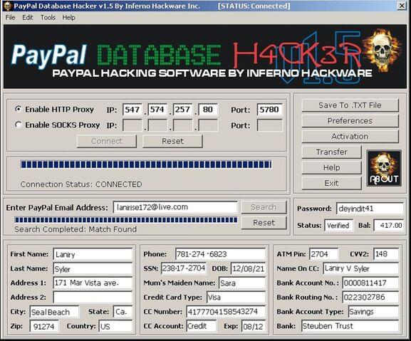 File:Database hacker.jpg