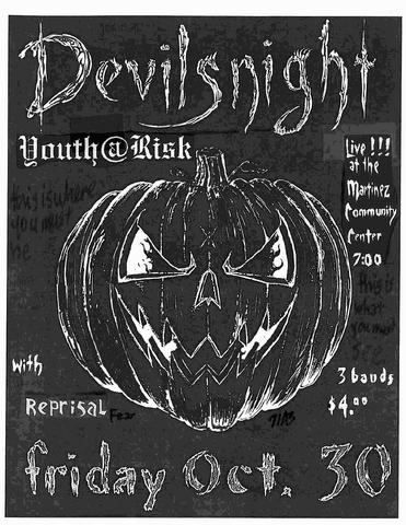 File:Viewer devilsnight flyer 1998.png